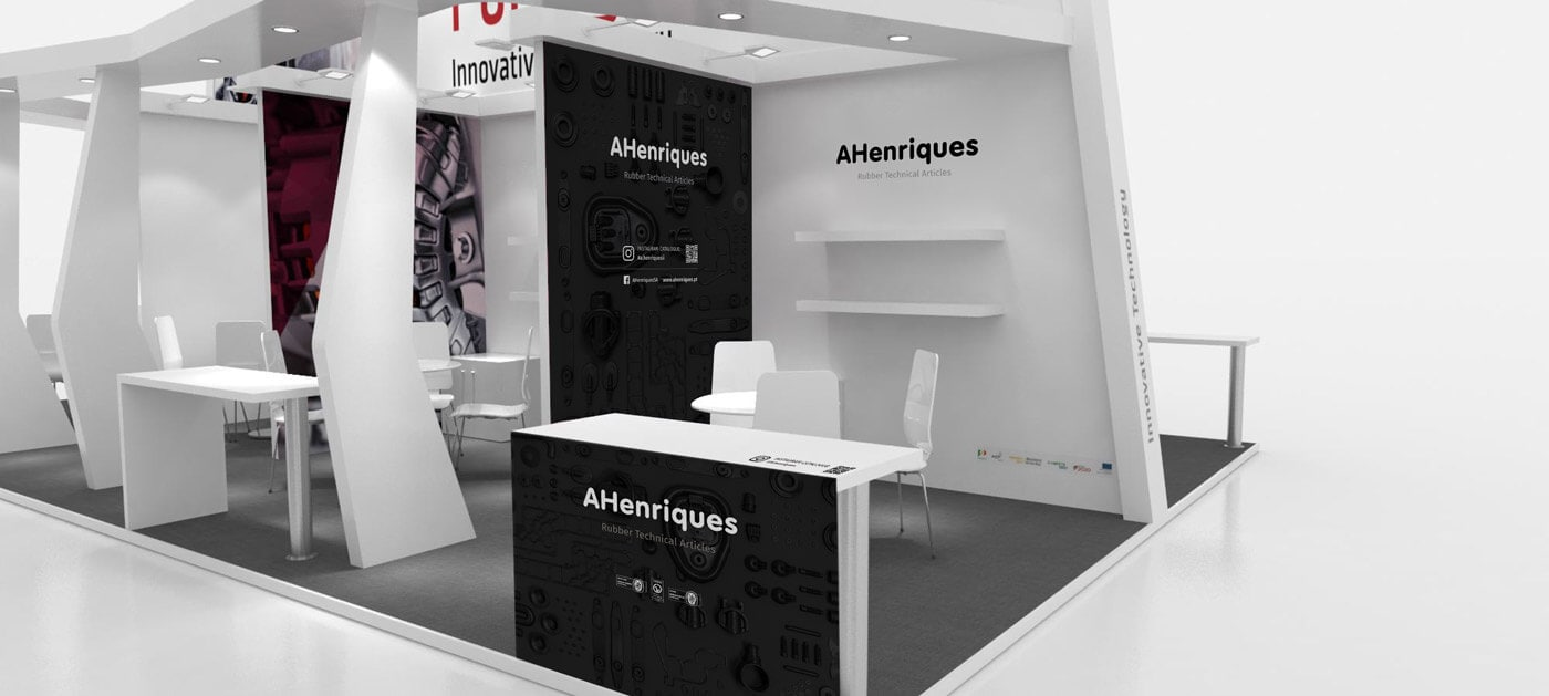borracha, componentes, branding, indústria, fabricantes, estacionária, design, marketing