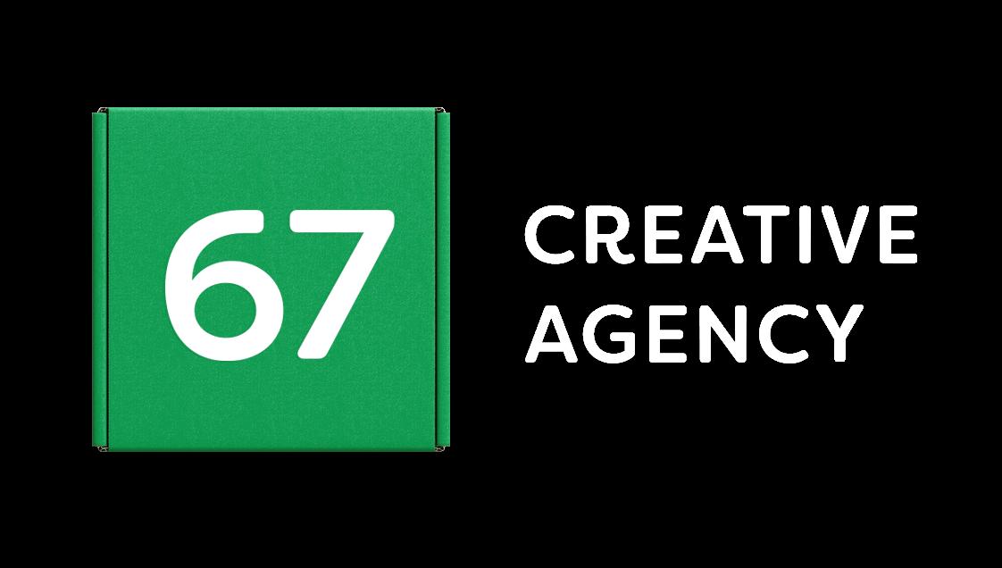 Design, agência, branding, 67, creative, estúdio, indústria, fábricas, marketing