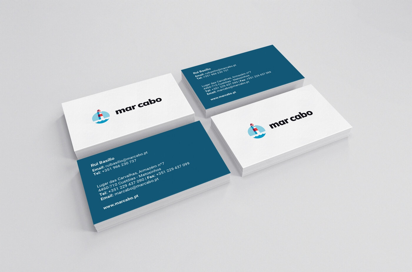 food, frozen fish, branding, industry, manufacture, factory, stationary, design, marketing
