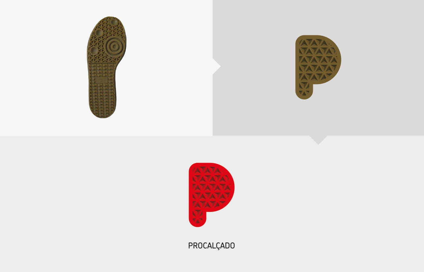 Footwear, soles, branding, industry, manufacture, factory, stationary, design, marketing