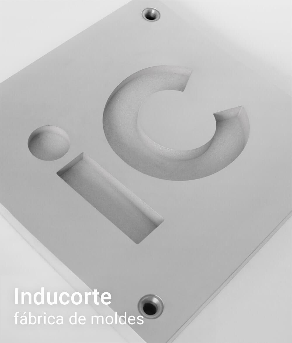 metal, cortantes, deporto, branding, indústria, fabricantes, fábrica, estacionária, design, marketing