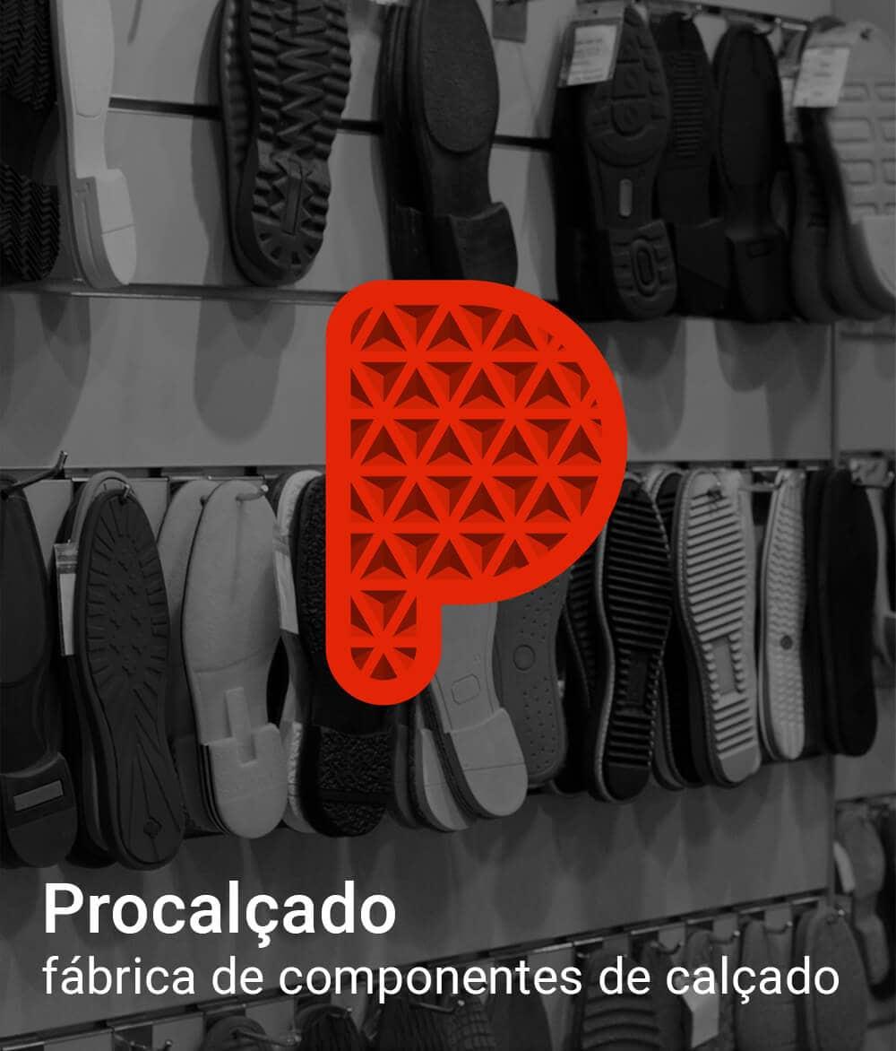 Calçado, solas, branding, indústria, fabricantes, fábrica, estacionária, design, marketing
