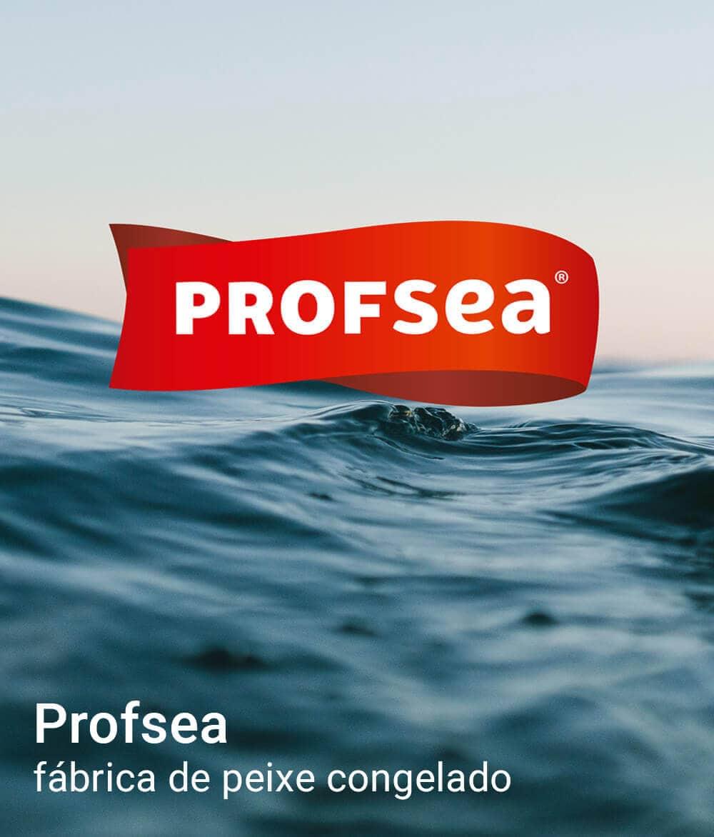comida, peixe congelado, branding, indústria, fabricantes, fábricas, marketing, design