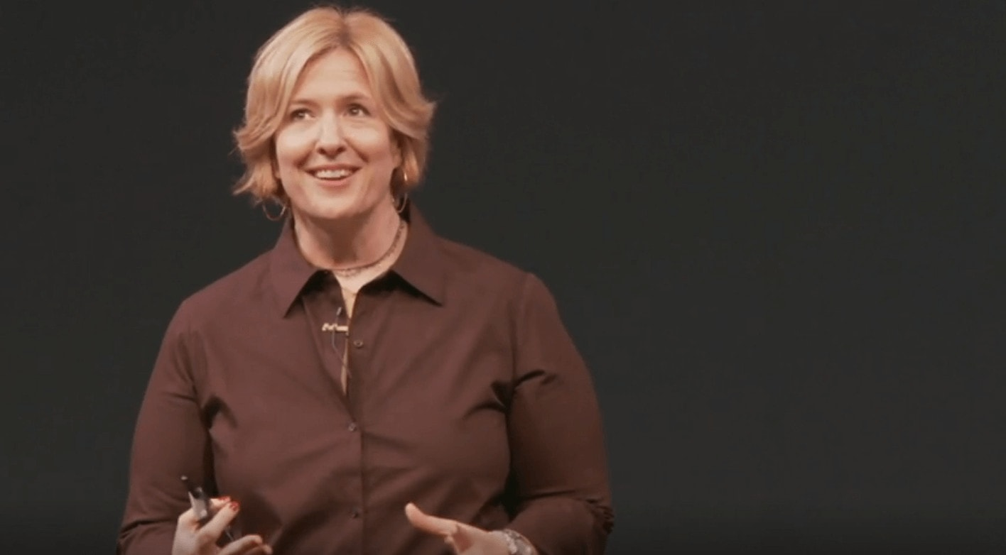 things-we-find-inspiring-the-power-of-vulnerability-by-brene-brown