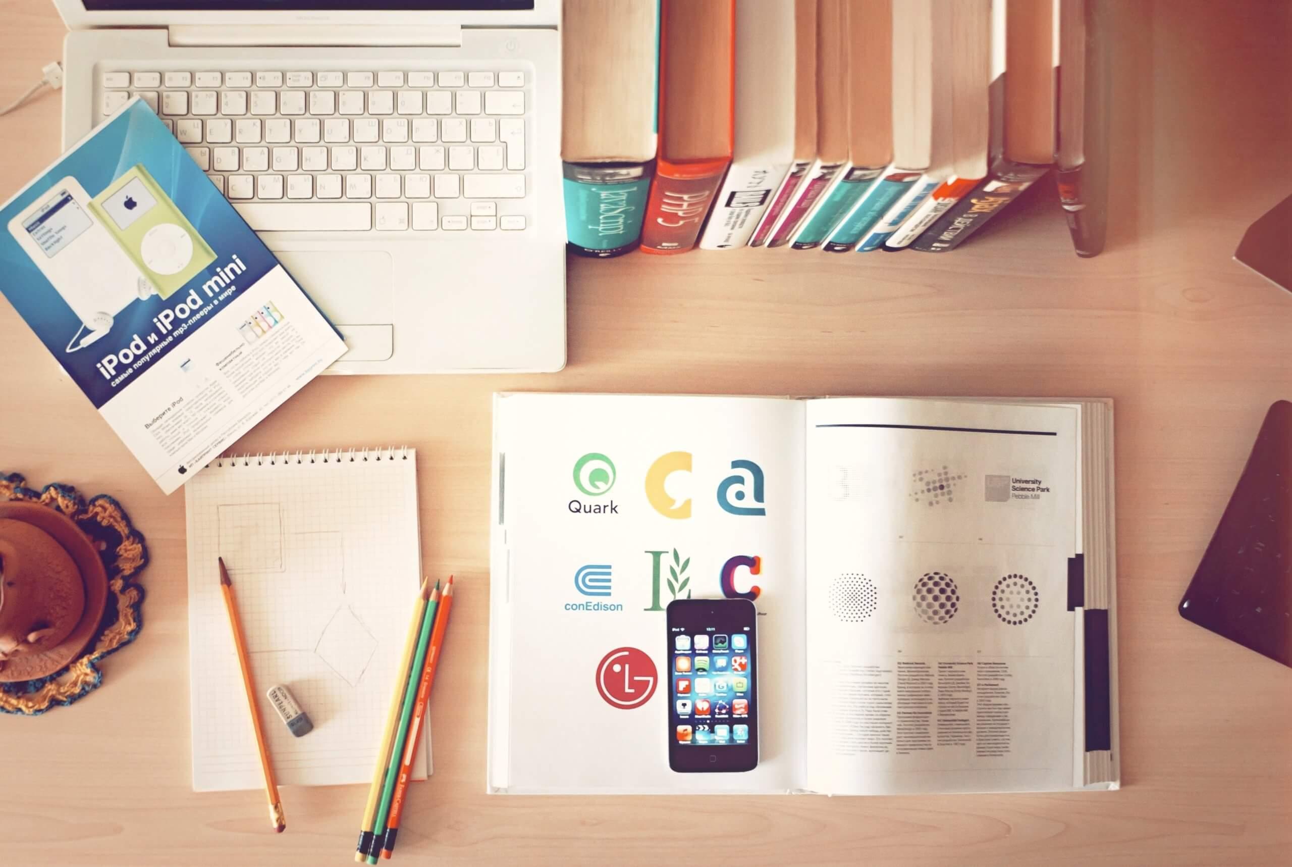 12-coisas-que-o-design-de-comunicacao-pode-fazer-pela-sua-empresa