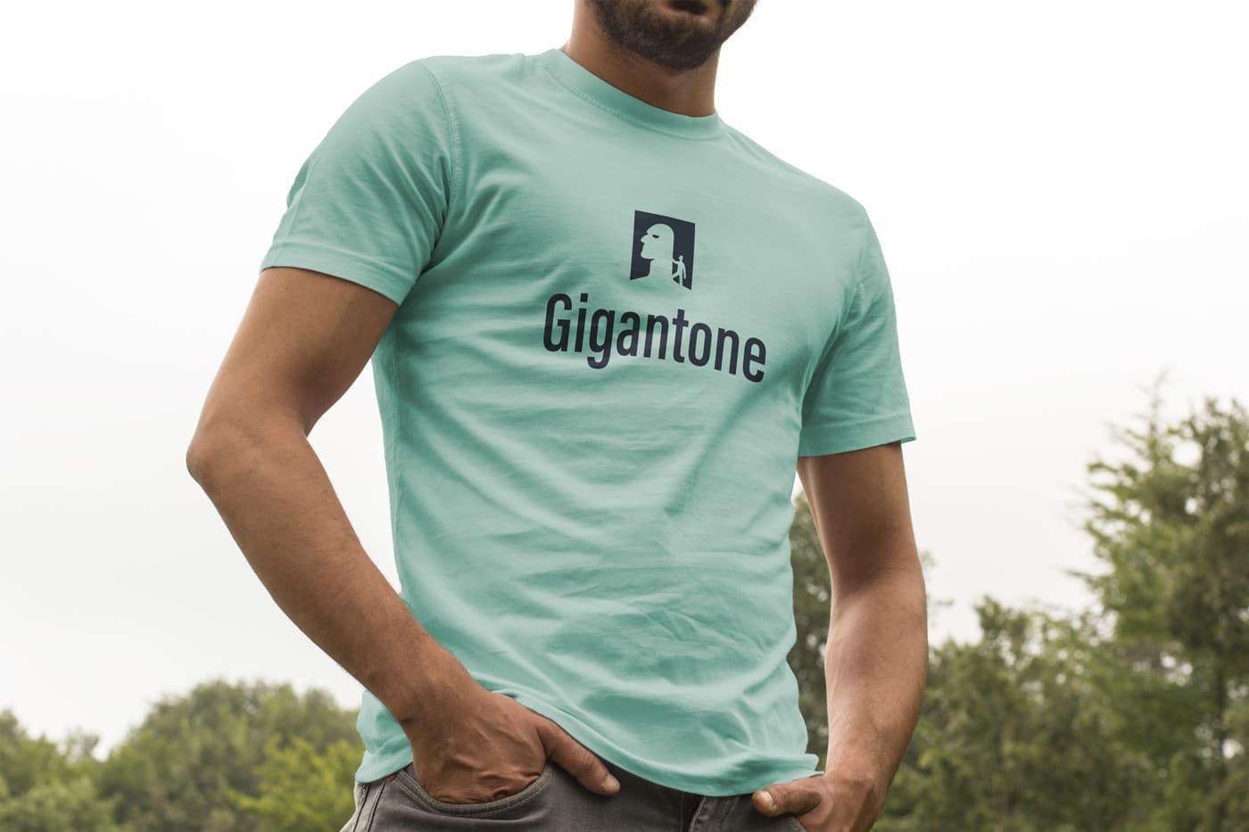 Gigantone